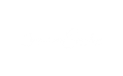 Impression-Sound logo
