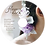 Thumbnail: Flowers by Her Hair- CD