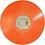 Thumbnail: Oopiib Sings Impression Vol.1 - LP