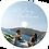 Thumbnail: Hulaylahum - CD