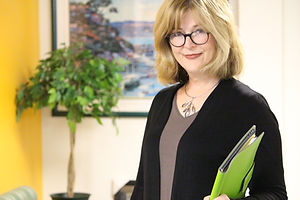 Margaret A. Schaninger, CEO