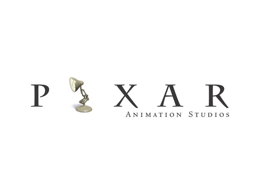 Pixar_logo