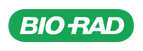 Bio-Rad_Laboratories,_Inc._Logo