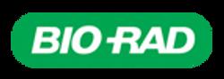 Bio-Rad_Laboratories,_Inc._Logo