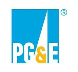 PGE-Logo-jpg1[1]