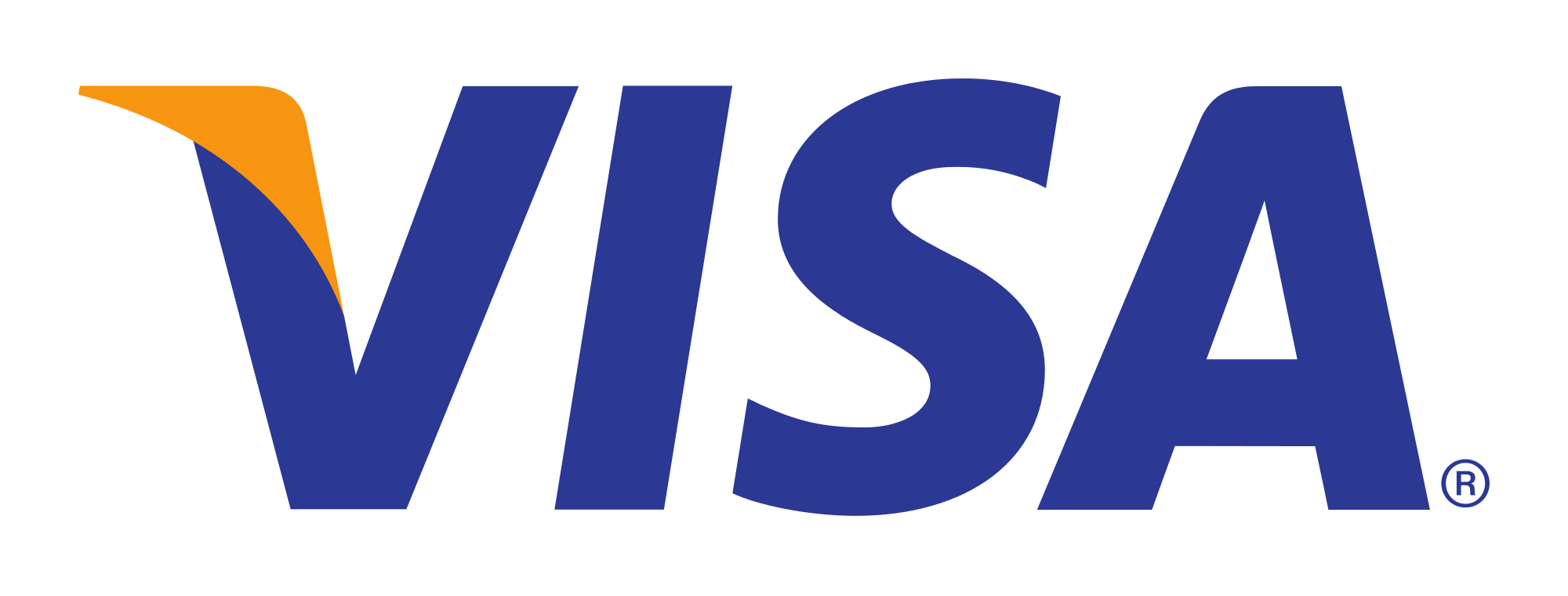 Visa_Inc._logo.svg