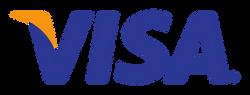 Visa_Inc._logo.svg