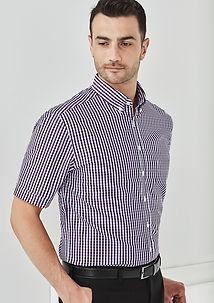 springfield shirt.jpg