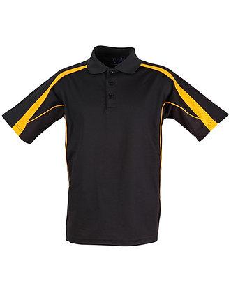 Mens Legend Polo Shirt