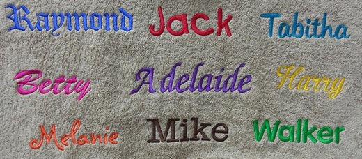 m_Towel Fonts.jpg
