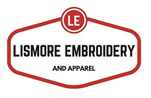 Lismore Embroidery & Apparel.jpg