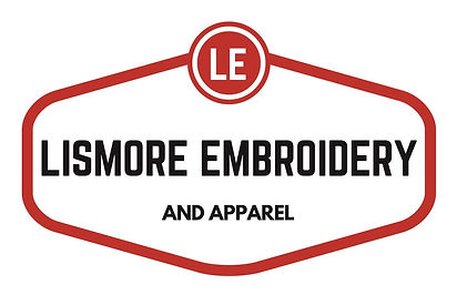 Lismore Embroidery & Apparel.jpg