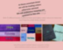 Christmas%20facebook%20_edited.jpg