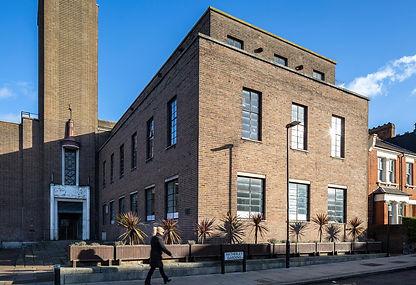 Hornsey Town Hall.jpg