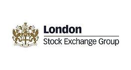 London Stock Exchange Group logo.jpg