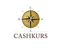 cashukurs logo.png