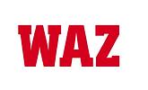 logoimage-waz.png