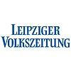 leipziger-volkszeitung-logo.png