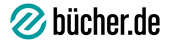 Bücher_de-logo.svg.png