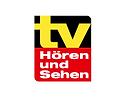 1200px-TVhoeren_und_sehen_Logox.png