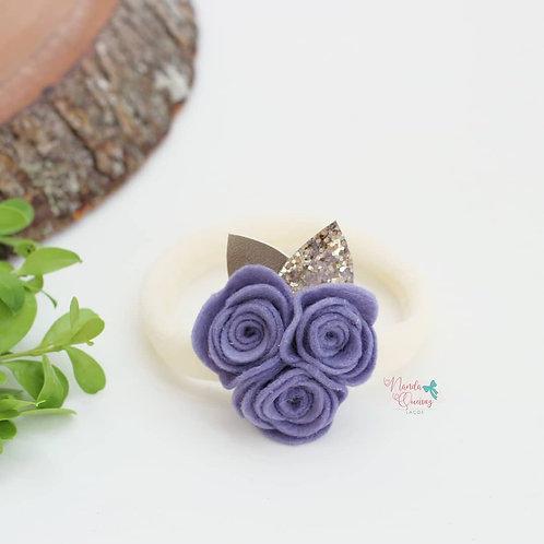 Arranjo Floral Mari