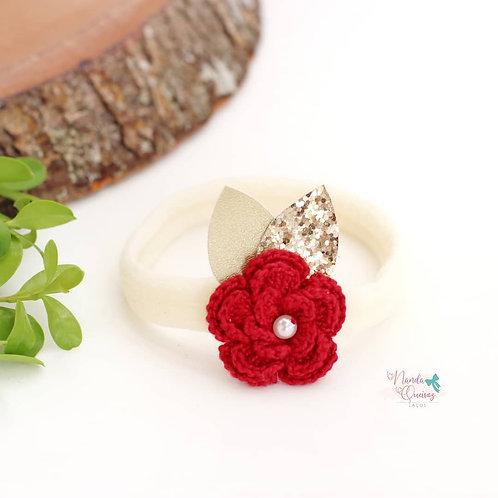 Arranjo Floral Bella
