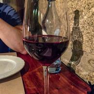 Great wine.