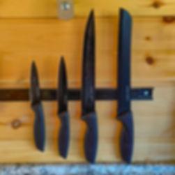 Knife Set.jpg