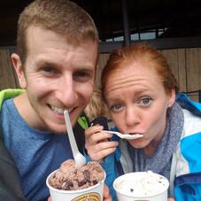 Best Ice Cream