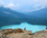 04 Peyto Lake-2.jpg