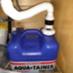 Water Jugs 02.jpg