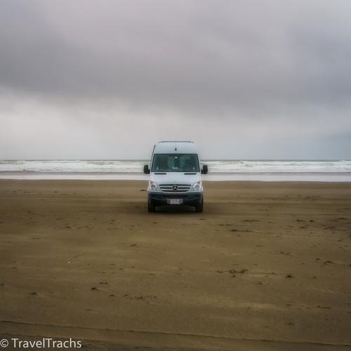 Del Ray Beach