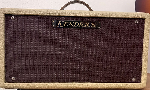 Kendrick amp