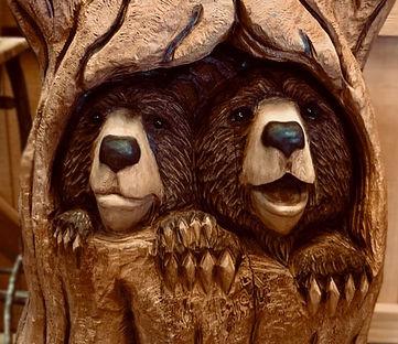 Bears_in_tree_edited.jpg