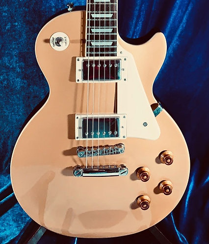 Epiphone Les Paul body