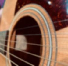 Guitar_Collection.jpg