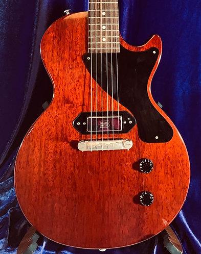 Gibson Les Paul body