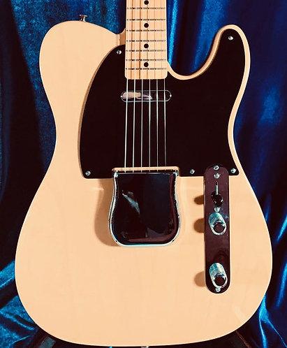 Fender Telecaster '52 Reissue body