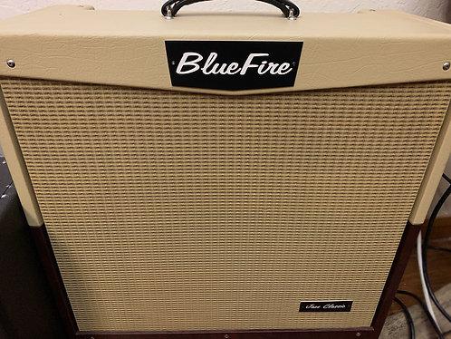 BlueFire amp