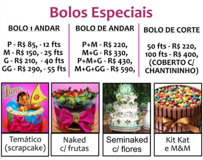 bolos.png