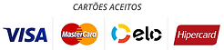 cartoes-aceitos-visa-master-elo-hipercar