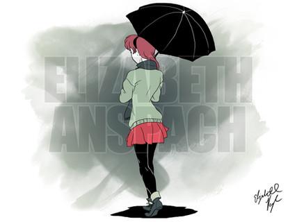 Illustration_009.jpg