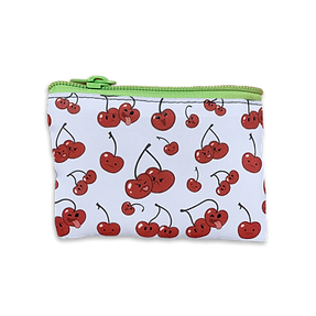 Purse Sample.png