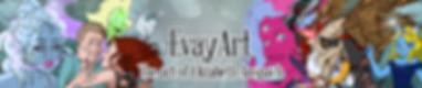 Wix_Website Header_1498x313.png
