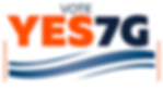 7G Logo Transparent.png