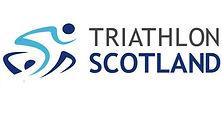 TriathlonScotland.jpg