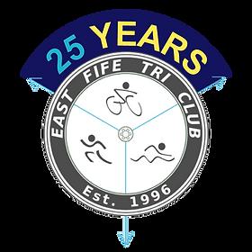 EFT_25th-logo.png