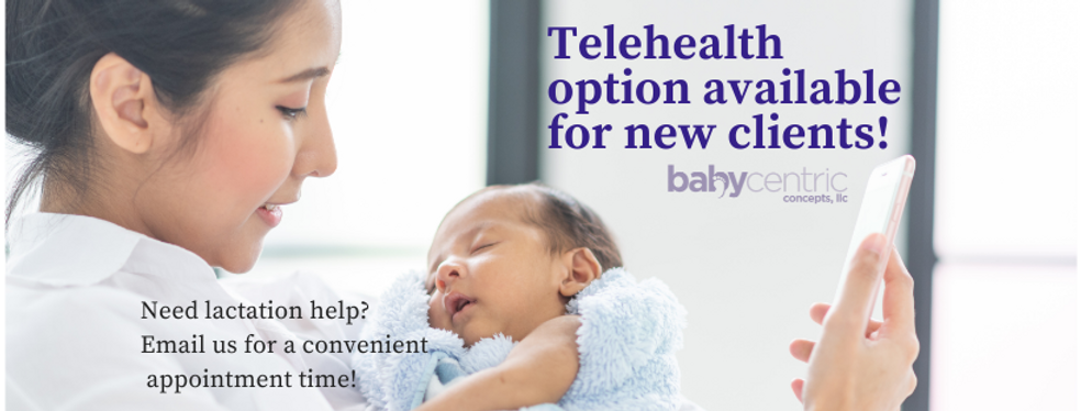 teleheath with logo.png
