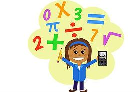 WEBMath-Girl--2400px.jpg