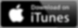 Vitalboards, Public Relations, Public Safety, Vital ICE, iTunes